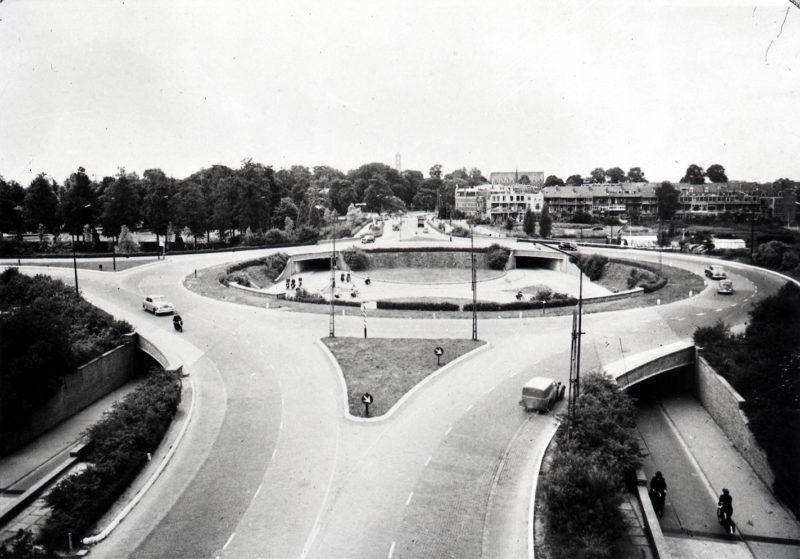 berekuil-utrecht-in-1959-beeldbank-rws378254