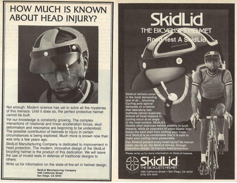 skid-lid-1