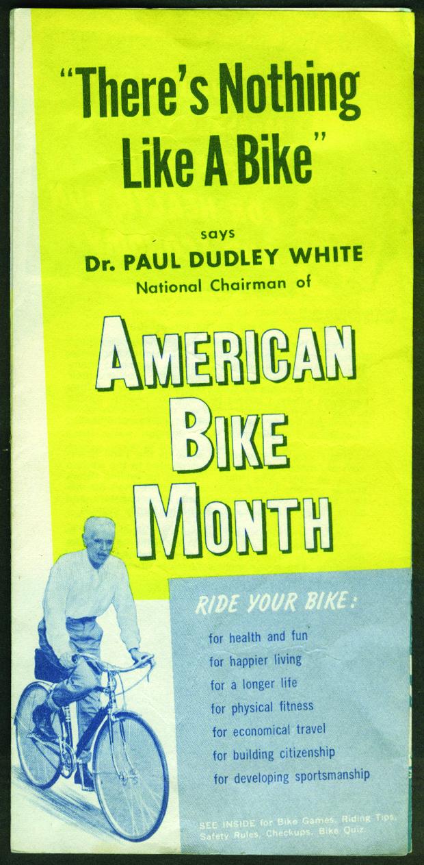 Bicycling Science .pdf
